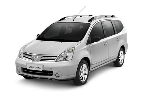 Jual Karpet Nissan Grand Livina karpet mobil nissan g livina 2010 ver trapo classic