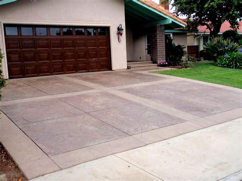 stop pinning concrete deck resurfacing ideas  orange