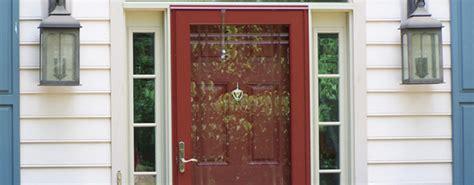 Deluxe Glass  Storm Doors. Roll Up Screen Doors. Epoxy Floor Paint For Garage. Modular Garage With Apartment. Garage Batting Cage. Garage Rack. Door Sticker. Garage Organizers Ideas. Rubber Paint For Garage Floor