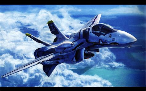 wallpapers aircrafts wallpapers for free