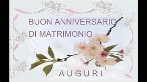 Frasi Anniversario Matrimonio 20 Anni Car Interior Design