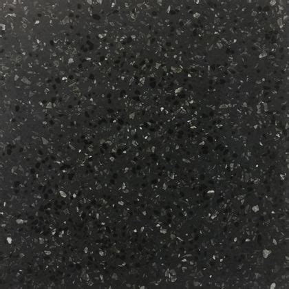 andria terrazzo terrazzo tile terrazzo quartz flooring