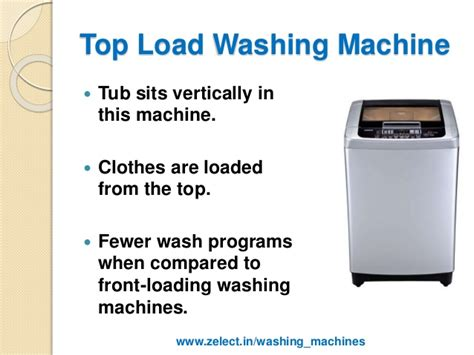 front load vs top load washing machine top loading washing machine vs front loading washing machine