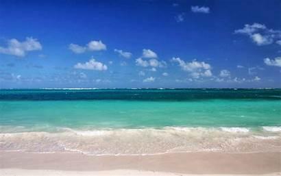 Beach Widescreen Wallpapers Backgrounds Wallpapersafari Desktop Scene