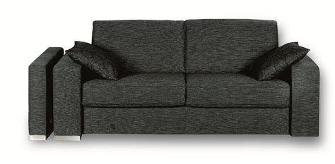 canapé convertible confortable pour dormir canape convertible confortable pour dormir valdiz