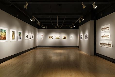 Fairbanks Gallery of Art | Art, Fairbanks Galleries ...