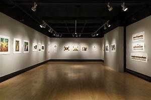 Fairbanks Gallery of Art | Art, Fairbanks Galleries ...  Gallery