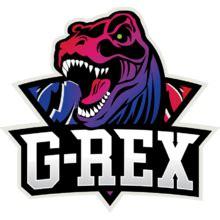 rex leaguepedia league  legends esports wiki