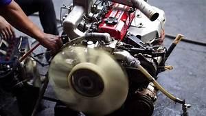 U0e41 U0e01 U0e30 U0e01 U0e25 U0e48 U0e2d U0e07 Nissan  U0e40 U0e04 U0e23 U0e37 U0e48 U0e2d U0e07 Bdi Bd25 Engine 2 5  2 500 Cc