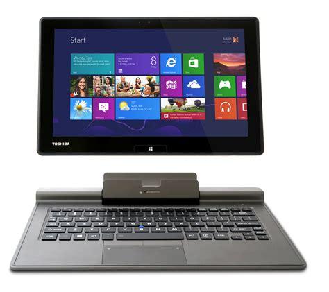 Rugged Tablets Windows 7 by Toshiba Port 233 G 233 Z10t Hybrid Tablet Pc