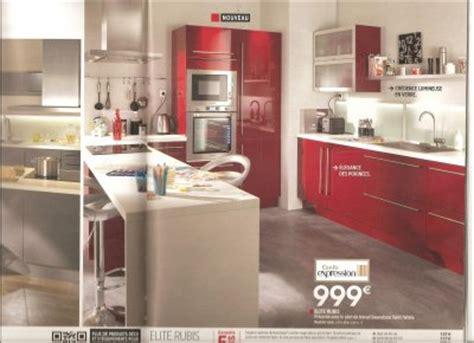 cuisine elite montfermeil choix de la cuisine nous avons choisi le modéle élite couleur rubis de chez conforama