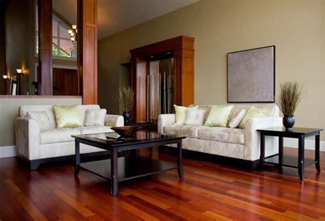 Small Cottage Living Room Decorating Ideas Minimal