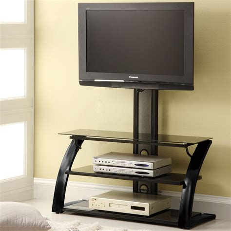 tv television stands 39 s furniture depot