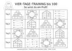 Zinsrechnung Tage Berechnen : table de multiplication a imprimer grand format education pinterest multiplication table ~ Themetempest.com Abrechnung