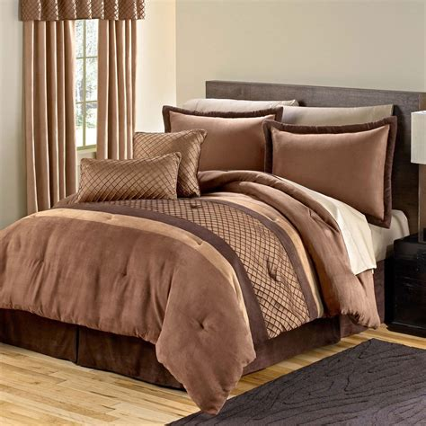 king size bedding sets on sale full size of king size