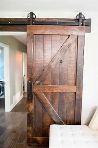 Room Transformations from the Property Brothers Interior