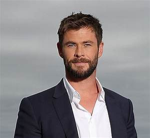 Actor Hemsworth Narrates New Jacob's Creek Campaign | The ...