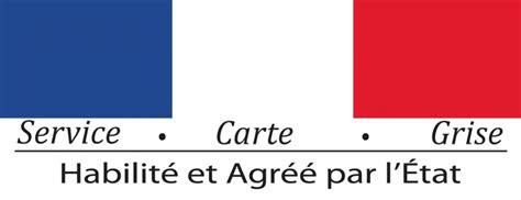 Carte Grise Minute by Nouveau Carte Grise Minute Vente Cartouches Jet D Encre