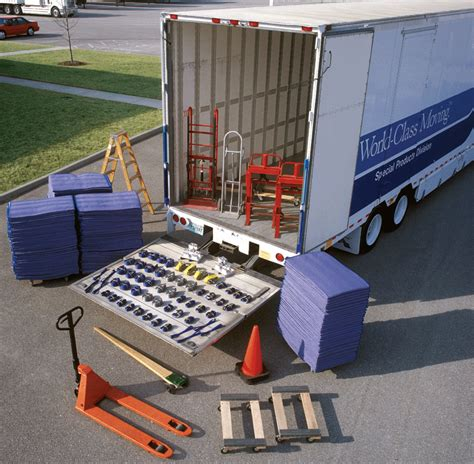 Medical Equipment Mover & Medical Machinery Mover Avatar
