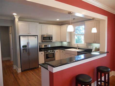 kitchen pass through design best 25 pass through kitchen ideas on half 5500