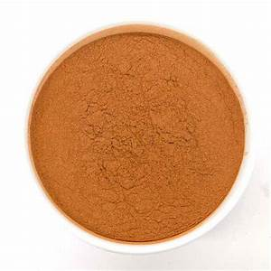 Cinnamon Powder | Shanti Tea Canada