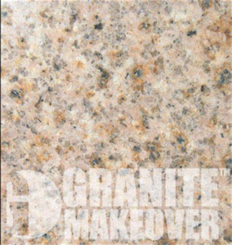 greensboro granite colors navajo gold starting at 29 99