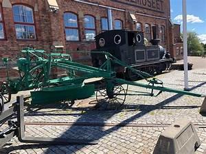 Munktellmuseet  Eskilstuna  Sverige