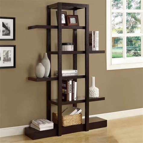 Decorative Storage Shelves - furniture decorative shelving units interior