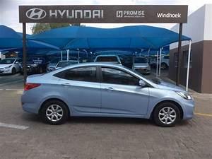 2013 Hyundai Accent 1 6 Fluid Manual For Sale