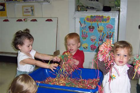 country days preschool bellport childcare bellport preschool coram childcare 901