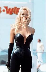 Pamela Anderson X : 161 best images about pamela anderson on pinterest bret michaels pamela anderson hot and ~ Medecine-chirurgie-esthetiques.com Avis de Voitures