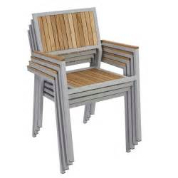 fauteuil bistrot chaise restauration pas cher mobeventpro