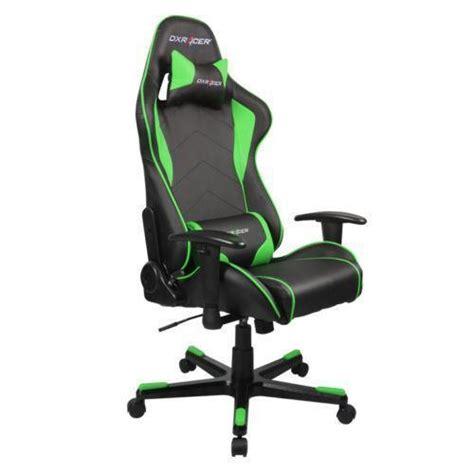 Racing Gaming Chair Ebay by Racing Office Chair Ebay