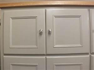 Rutland Painted 6 Door Larder Cupboard With Spice Rack
