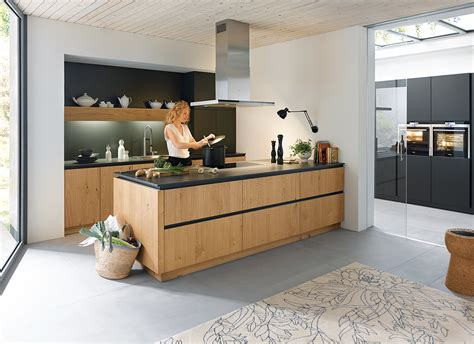 designer kitchens scotland kitchen design scotland peenmedia 3291