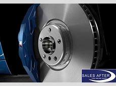 SalesAfter The Online Shop BMW M Performance X5 F15 X6