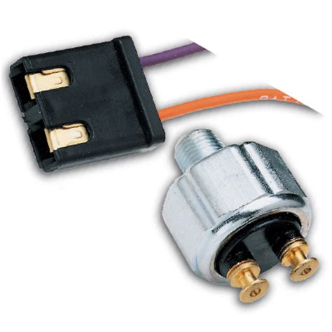 sw   pressure hydraulic brake switch ron francis wiring