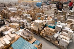 home build supplies salvaged building material savings salvaged building
