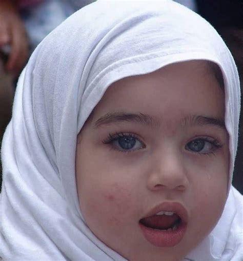 images  baby cute hijab  pinterest baby girls hijab fashion style  islam