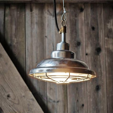 Outdoor Barn Lights by Outdoor Barn Pendant Light Cl 34833 E2 Contract Lighting