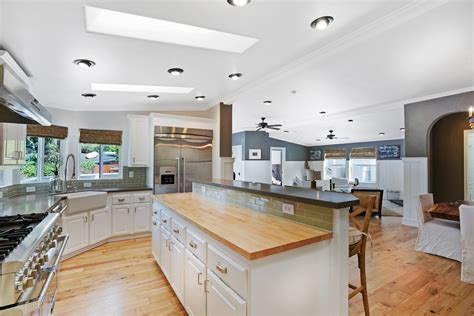 home interior pictures com 23 luxury mobile home pictures interior rbservis com