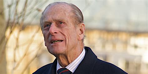 People are Celebrating Prince Philip's Death with Mocking ...
