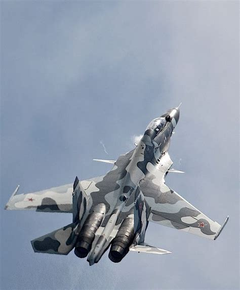 25+ Best Ideas About Sukhoi Su 35 On Pinterest