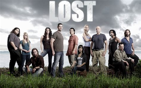 What is going on with the Lost finale on Netflix?
