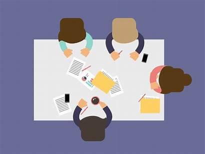 Meetings Sales Why Boring Tamu Leaders Scenes