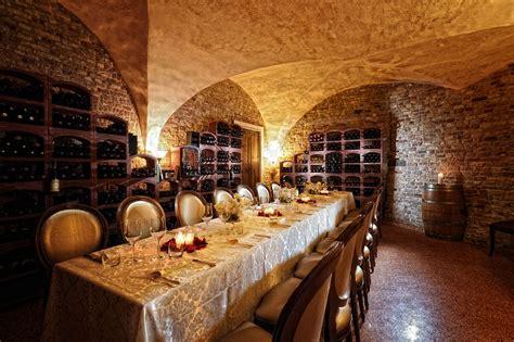 alle corone restaurant venezia net
