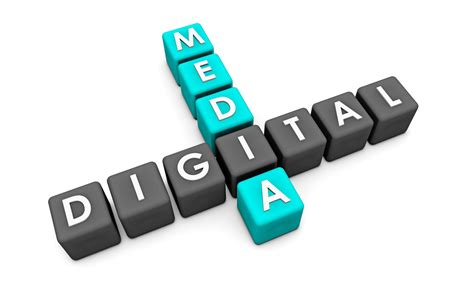 Digital Media Courses by Digital Media Course In New Zealand Edenz Colleges