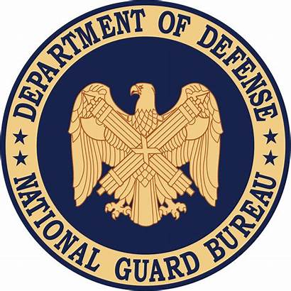 Guard National Army Clipart Graphics Vector Library