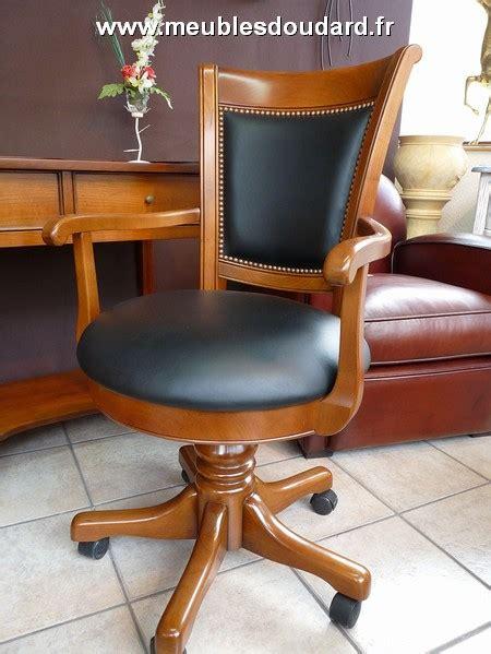 fauteuil de bureau pivotant sans roulettes fauteuil de bureau pivotant sans roulettes maison design