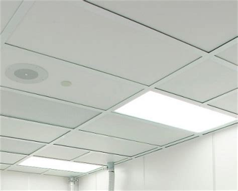 Fiberglass Ceiling Tiles 24x24 by Fiberglass Ceiling Grid System Images Frompo